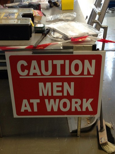 caution_men_at_work